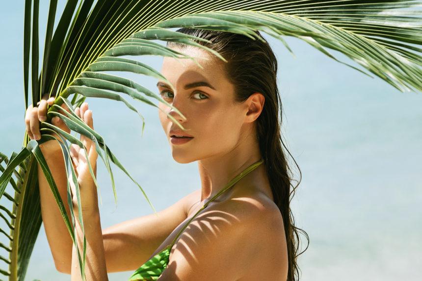 Summer Skin Tips 101