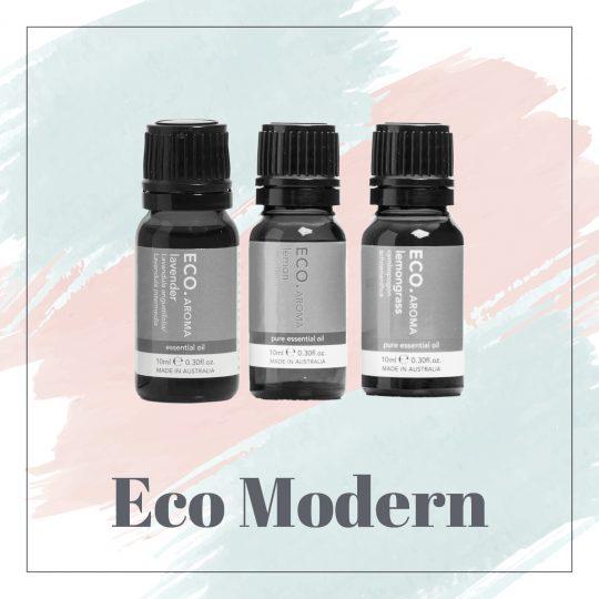 Eco Modern
