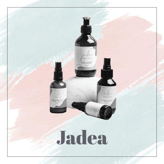 Jadea Natural Skincare